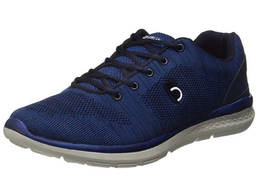 Top 5 Best Bourge Men's Running Shoes under 1000 rupees in India 2019 | Coupon Code for Amazon India | Coupon99.in