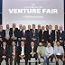 Οι Startups που συμμετείχαν στο 4ο Venture Fair