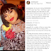 Bobrisky tells girls hating on him -Someone bought me a Benz,First class ticket to USA