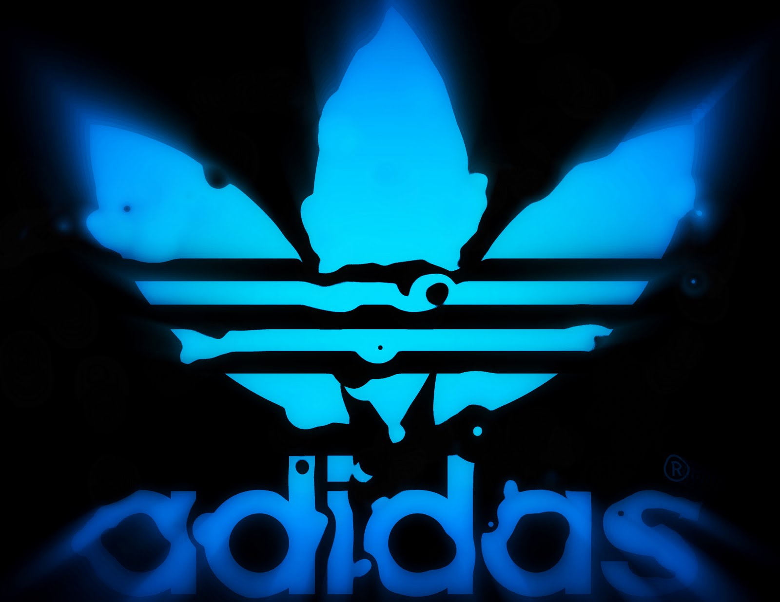 Black Adidas Shirt Template Roblox - Nils Stucki Kieferorthopäde