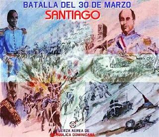 batalla-30-marzo