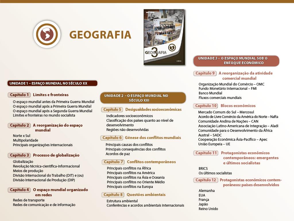 COMPETÊNCIAS E HABILIDADES REUNIÃO 1df9413d0e
