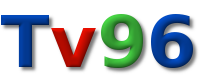 Top Five Koora Tv 96 - Circus