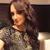 Seema Sachdev Khan wiki, wedding, wife, sohail khan, biography, age, husband