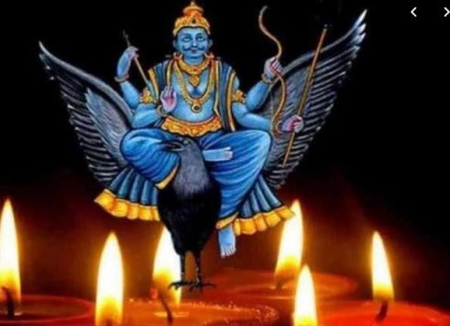 Shani-Dev-Wallpaper-HD-Good-Morning-Shanivaar
