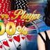 Situs Judi Poker Online dan Domino Online Indonesia Terpercaya