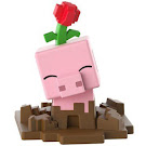 Minecraft Pig Series 19 Figure