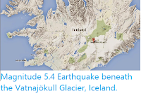 https://sciencythoughts.blogspot.com/2014/09/magnitude-54-earthquake-beneath.html