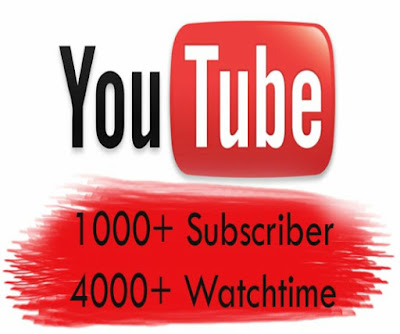 phần mềm auto subscribe youtube, phần mềm tăng sub youtube, phần mềm tăng like youtube, tăng Sub Like YOUTUBE MIỄN PHÍ, tăng Sub Like YOUTUBE với vagex, vagex, youtube,