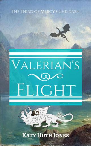 Valerian's Flight