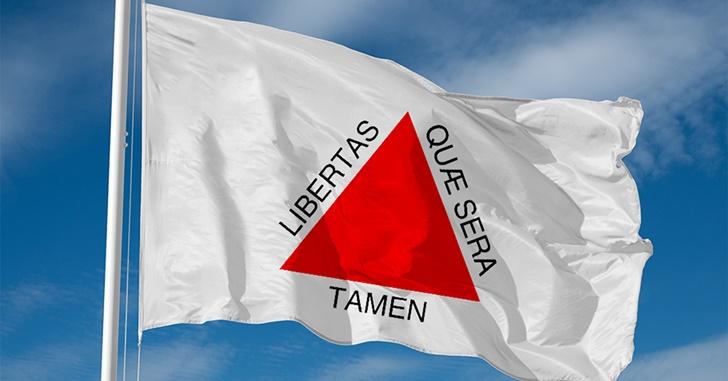 Bandeira da Inconfidência Mineira