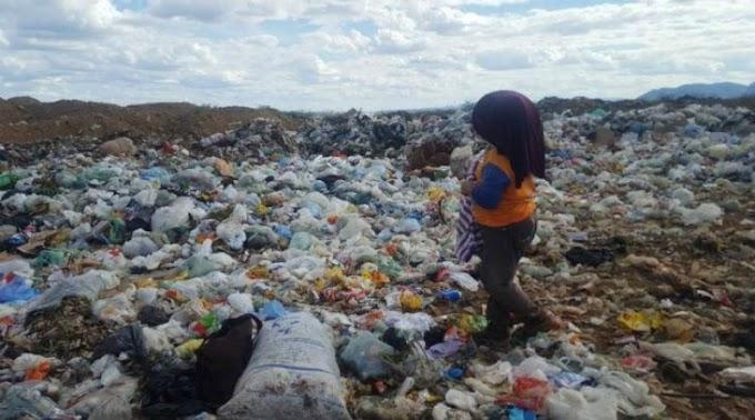 Ministério Público segue em diálogo com municípios para assegurar o fechamento de 59 lixões existentes em Pernambuco