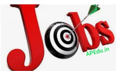 Andhra Pradesh:Alert for the unemployed .. 150 jobs with Tent, Inter, Degree, Diploma, ITI qualification in that company .. Details