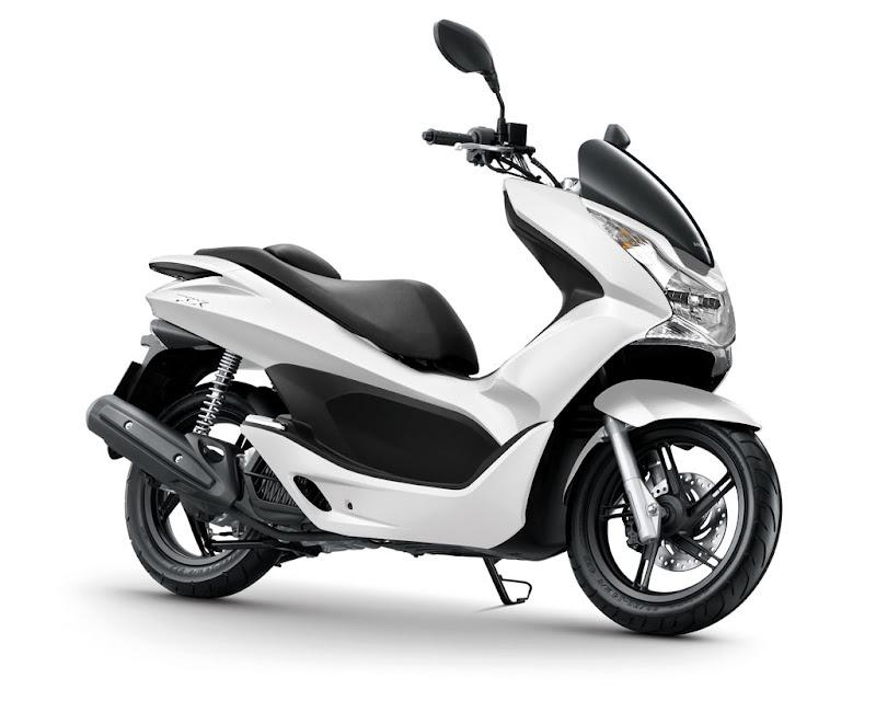 Modifikasi Motor Xeon 125cc