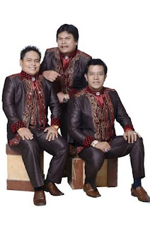 Lirik Lagu Trio Elexis : lirik, elexis, Lirik, Chord, Batak, Elexis, Terbaru