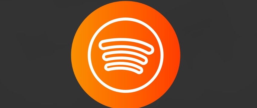 spotify orange premium ios 13.3 NO JB