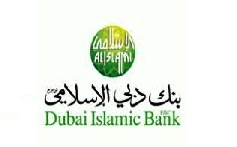 Dubai Islamic Bank Limited DIBP New Jobs Senior Officer / Assistant Manager