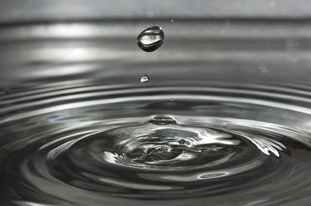 water-conservation-hindi