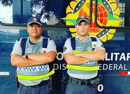 Número de ocorrências policiais cai 18,7% este ano