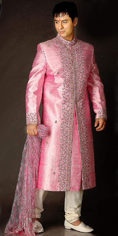 Dress Designing: Indian Clothing