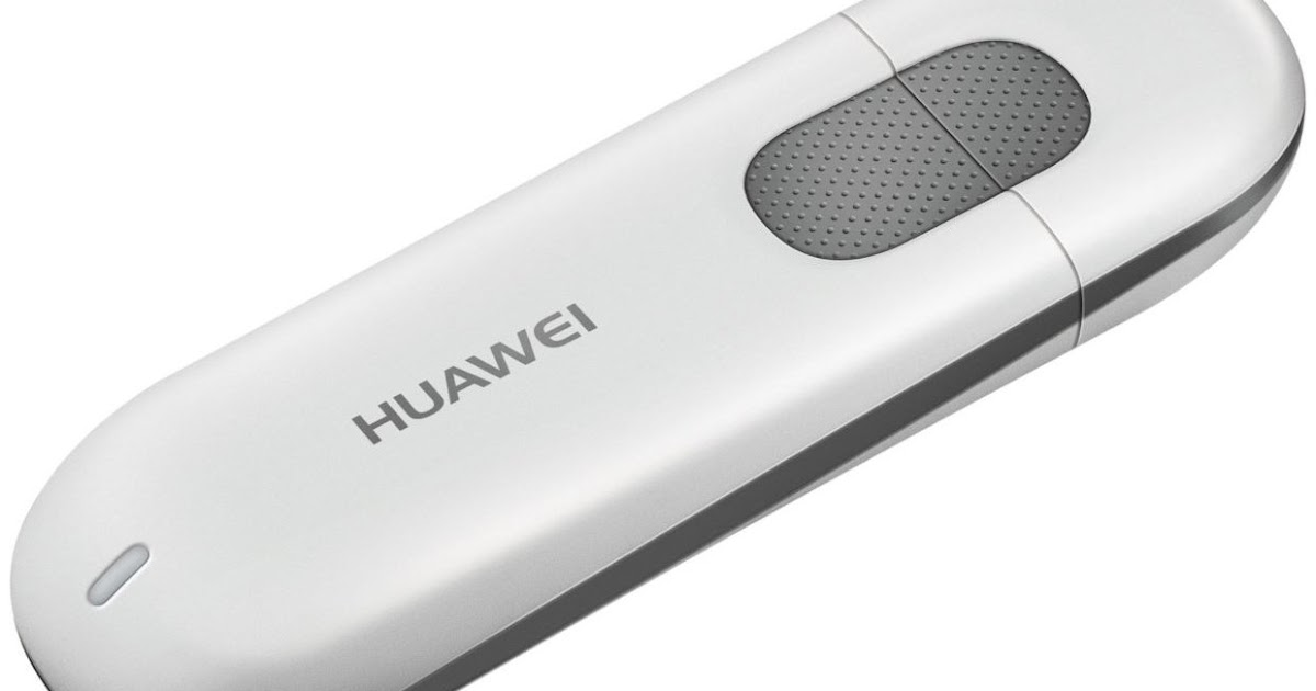 Select Huawei Modem E220 (3G HSDPA USB) driver for download