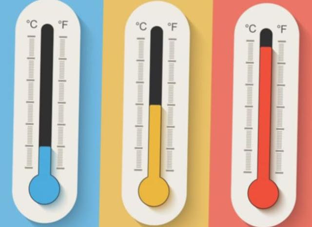 "Diferentes visitantes tendrán diferentes ""temperaturas"" de interés"