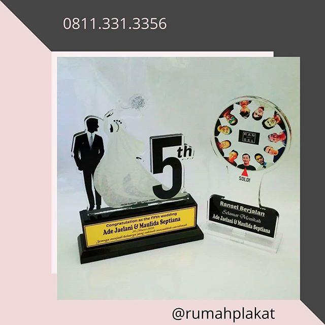 Bikin Plkat Surabaya Termurah 0811 331 3356