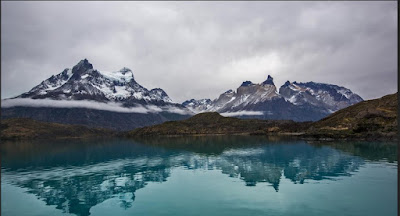 The Most Exciting Torres Del Paine Trekking Tours From Puerto Natales