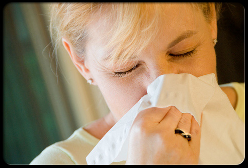 Colds and Flu 8 Tips to Treatment for better health