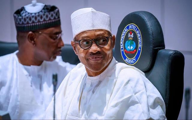 Medical trip: Buhari not sick, no emergency – Presidency