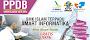 Informasi Pendaftaran SMK Gratis Smart Informatika Solopeduli Tahun 2018/ 2019