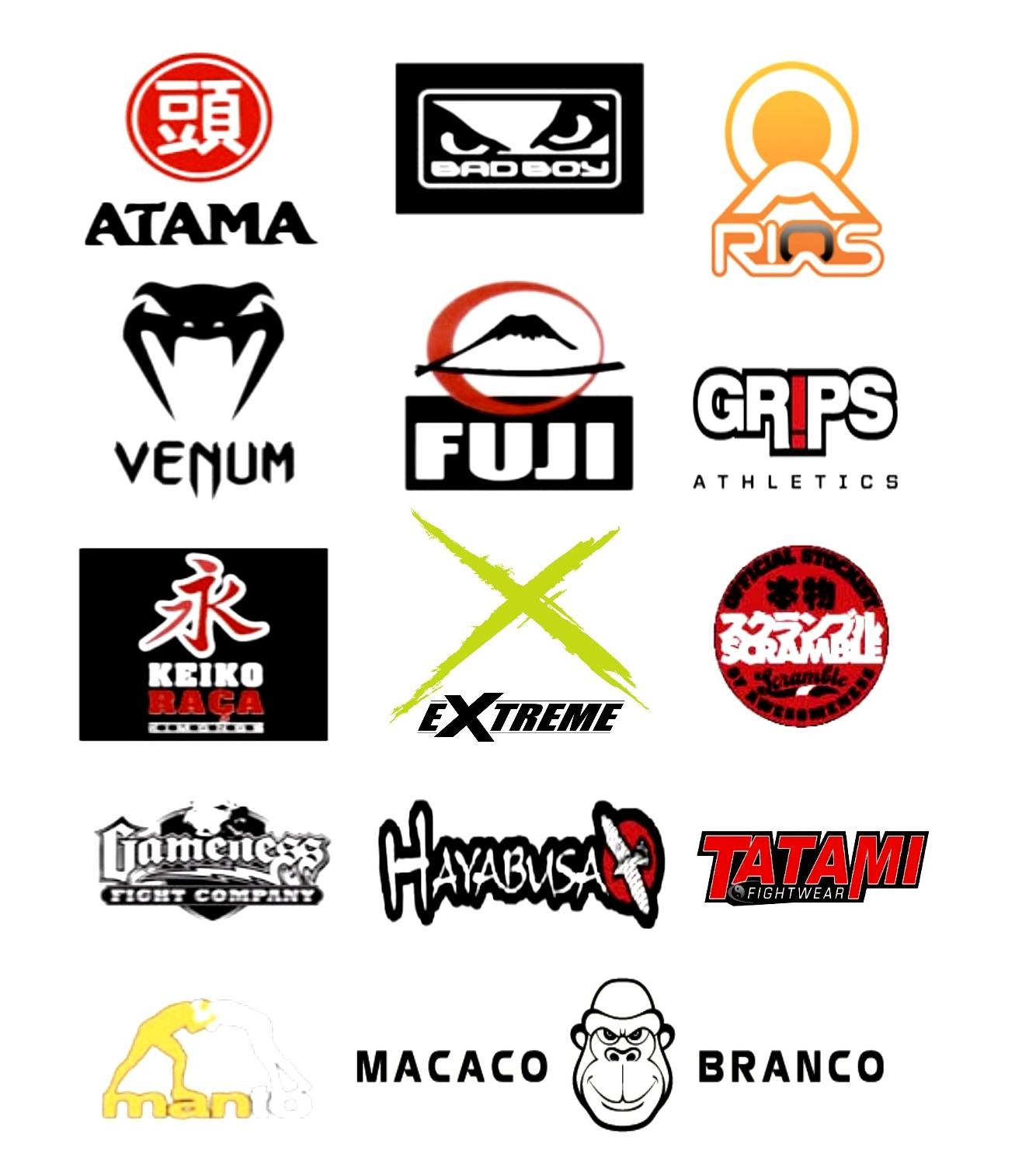 le marche dei gi del brazilian jiu jitsu list of jiu jitsu  arte suave jiu jitsu lifestyle audiomack.php #9