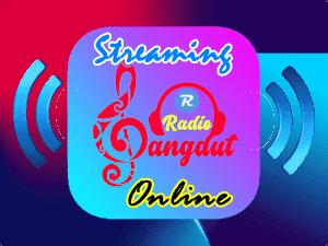 Suargo FM Ponorogo