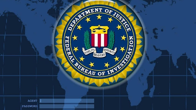 Você Sabe qual a diferença entre FBI e CIA?