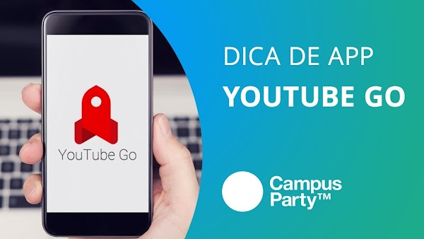 YouTube Go 2.39.51 for Android