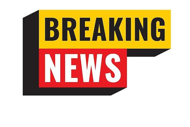 मोदी सरकार ने वादा पूरा किया, अब 1 रुपये में मिलेगा सेनेटरी नैपकिन