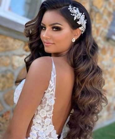 العروس في المنام,العروس في المنام للمتزوجة,العروسي,العروسة كرنبة,العروس المخملية,العروسه,العروسات الهاربات,العروسة في المنام,العروس المغربية,العروس الجديدة cast,العروس في المنام للعزباء,العروس بالمنام,العروس السورية,وليمة العرس artinya,تاج العروس archive,تاج العروس apk,تحفة العروس archive,تحفة العروس apk,عروس arabe traduction,قناع العروس aradrama,ا العروسه,عروسه bella,عروسه png,عروس bridal,تحفة العروس pdf,عروس png,عروس barbie,عروس bmw,درة العروس booking,عروس.com هلندی,عروسه chucky,العروس المخملية cast,عروسه cufan,تاج العروس download,قناع العروس dailymotion,مساج درة العروس durrah spa,كتاب تحفة العروس doc,عروسه dj,عروس dz,عروس damat,تحفة العروس doc,د العروس,د العروسي,تحفة العروس english,عروسه english,وكيل العروس english,قناع العروس episode 27,العرس en francais,عروس francais,العروسه فى الكوافير,العروسة فالعمارية,العروسه ف,العروس ف,عروس gif,عروس google,تحفة العروس goodreads,سلسلة العروس glam dz,عروس google traduction,عروس gta v,ج العروس,العروسه ج,عروس hello kitty,فيلم اغنية العروس hd,عروس in urdu,تحفة العروس in english,عروس in english,جهاز العروس in english,العروس الجديدة imdb,عروس instagram,عروس in eng,عروس in french,ي العروسه,ي العروس,العروس ي ست الحسان,العروسه ياهلي وين ودوها,قناع العروس kdrama,عروسه lol,عروسه lyrics,عروسه lol omg,عروسه local,عروس lg,ل العروس,للا العروسة,عروس meaning,عروسه mp3,العرس my town,عروسه mp3 تحميل,العرس mktbtk,عروس mp3,عروسه mp3 اسراء,عروسه mp3 طربيات,م العروسة,عروس ne demek,noiva العروس,تاج العروس online,عروسه omg,العروس pdf,مراۃ العروس pdf,مراة العروس pdf,تاج العروس pdf download,تحفۃ العروس pdf اردو,pdf تحفة العروس,ب العروسة,العروس ب الحلم,العروس ب,robe العروس,تاج العروس rar,ر العروسه,العروس trend,عروس translate,عروس translation in english,العروس المخملية trailer,عروس twitter,عروس tumblr,عروس tehran,ت العروسه,العروسه t,عروس vip,عروس vector,عروس victor,جثة العروس victoria everglot,درة العروس vip,تاج العروس word,تاج العروس wikipedia,تاج العروس wiki,درة العروس wikipedia,عروس w,العروس الجديدة wikipedia,تحفة العروس word,عروس white,العروس المخمل