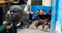 Colombianos-Detenidos-Exmilitares