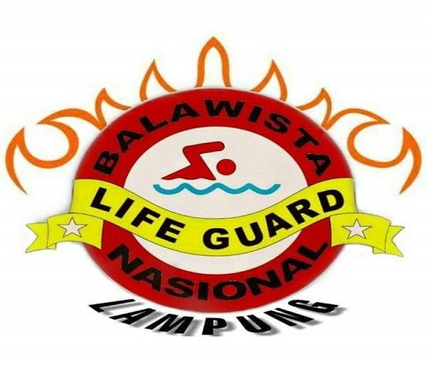 Kerap Terjadi Insiden Tenggelam di Pantai, Tempat Wisata di Lampung Jadi Sorotan BALAWISATA