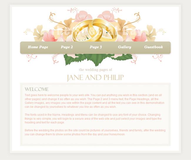 Real Weddings Tasmania: Bride Tasmania Blog: Why You Need A Wedding Website