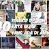 40 Koleksi DP BBM Kata Bijak Yang Ada Di Anime
