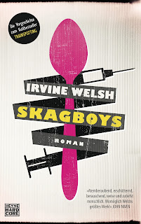 http://nothingbutn9erz.blogspot.co.at/2015/06/skagboys-irvine-welsh-heyne-hardcore.html