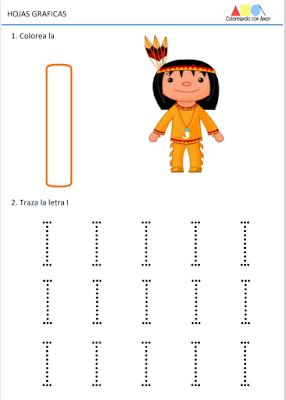 cuaderno-aprestamiento-vocales-preescolar