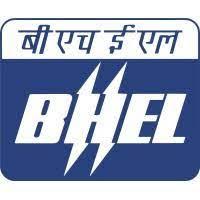 BHEL 2021 Jobs Recruitment Notification of Senior Associate Consultant Posts
