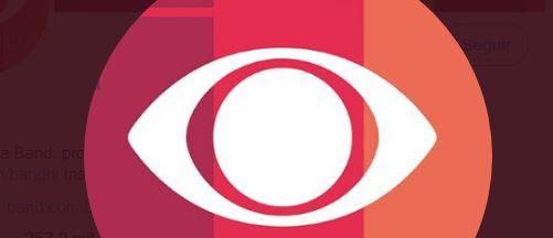 Bem encaminhada a transmissão da Série-B pelo canal