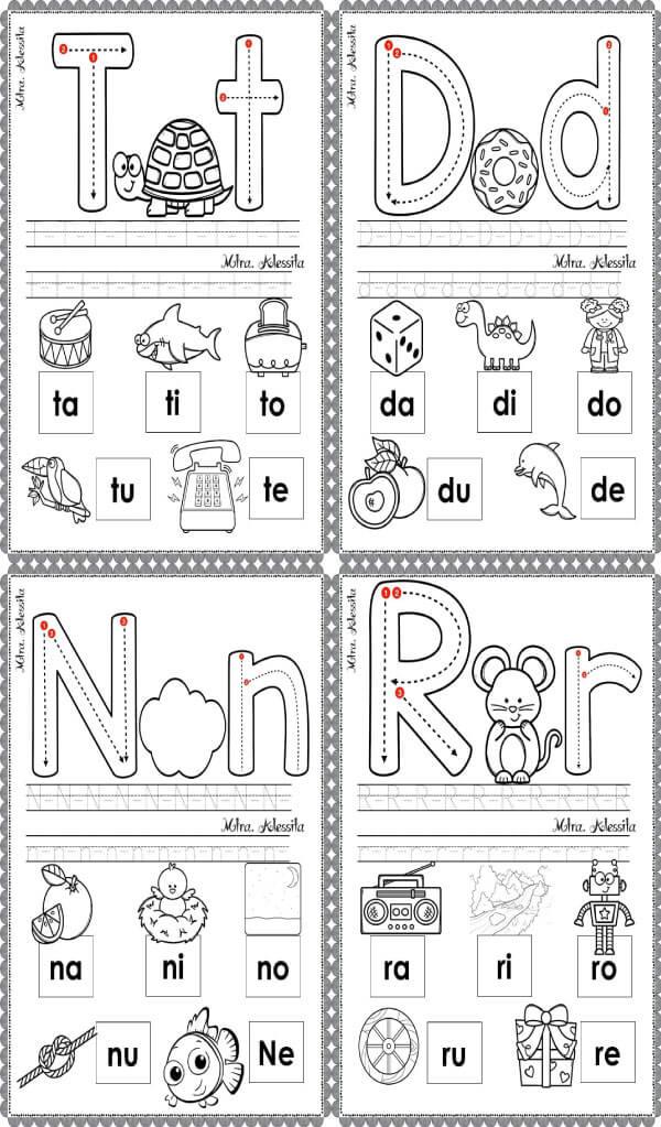 fichas-lectoescritura-trabajar-silabas