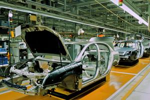 automobile expert | automobile consultant