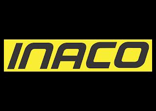 Inaco Logo Vector
