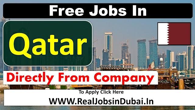 Qatar Airways Hiring Staff In Qatar 2021