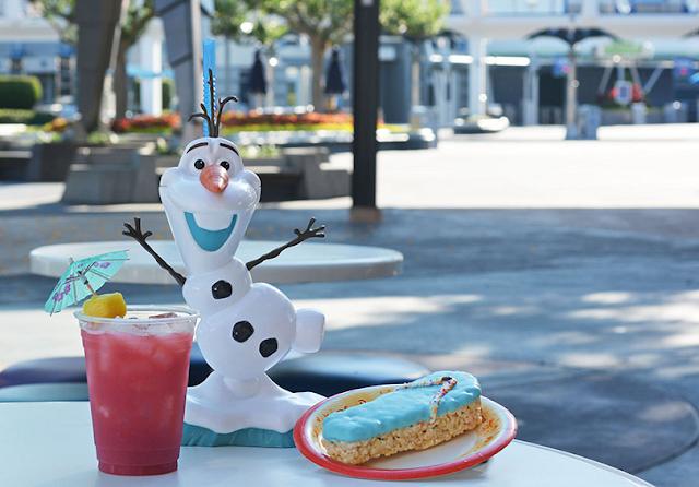 Veja outras atrações imperdíveis na Disney de Orlando